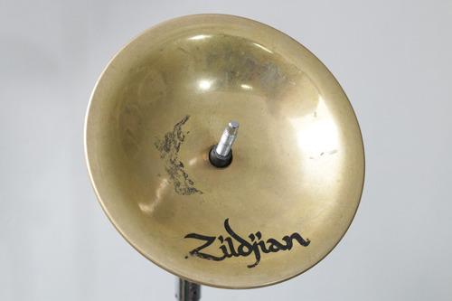 zil-bel 06 // sound effect // zildjian // lucy rock