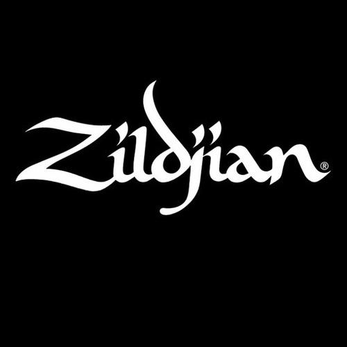 zildjian lv38 set platillos low volume l80 hi-hat 13 + crash r 18 en cuotas