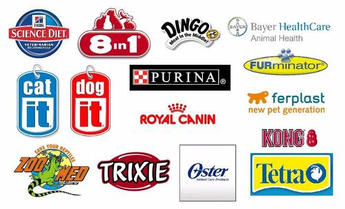 zingers® super estrella catnip comprimido gatos / vets&pets