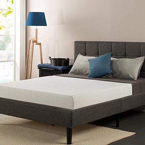 Zinus Sleep Master Ultima Comfort Memory Foam 8 Inch