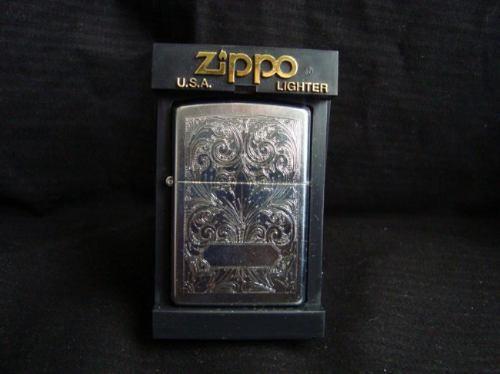 zippo coleccion marlboro