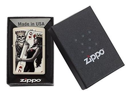 zippo coleccionables encendedores fosforeras desde 29,99
