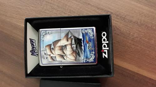 zippo isqueiro zippo original