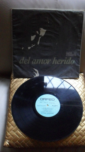 zitarrosa-del amor herido-1968-orfeo-uruguay