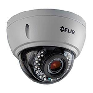 zksd372cctv   cámaras de seguridad modelo zkteco