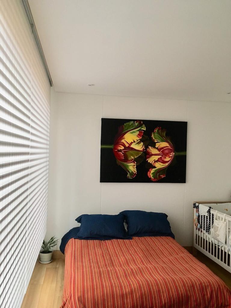 zmh-1342 apartamento en venta santa paula