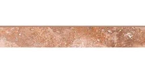 zocalo creta 45x7.2cm petra magma ccz2133