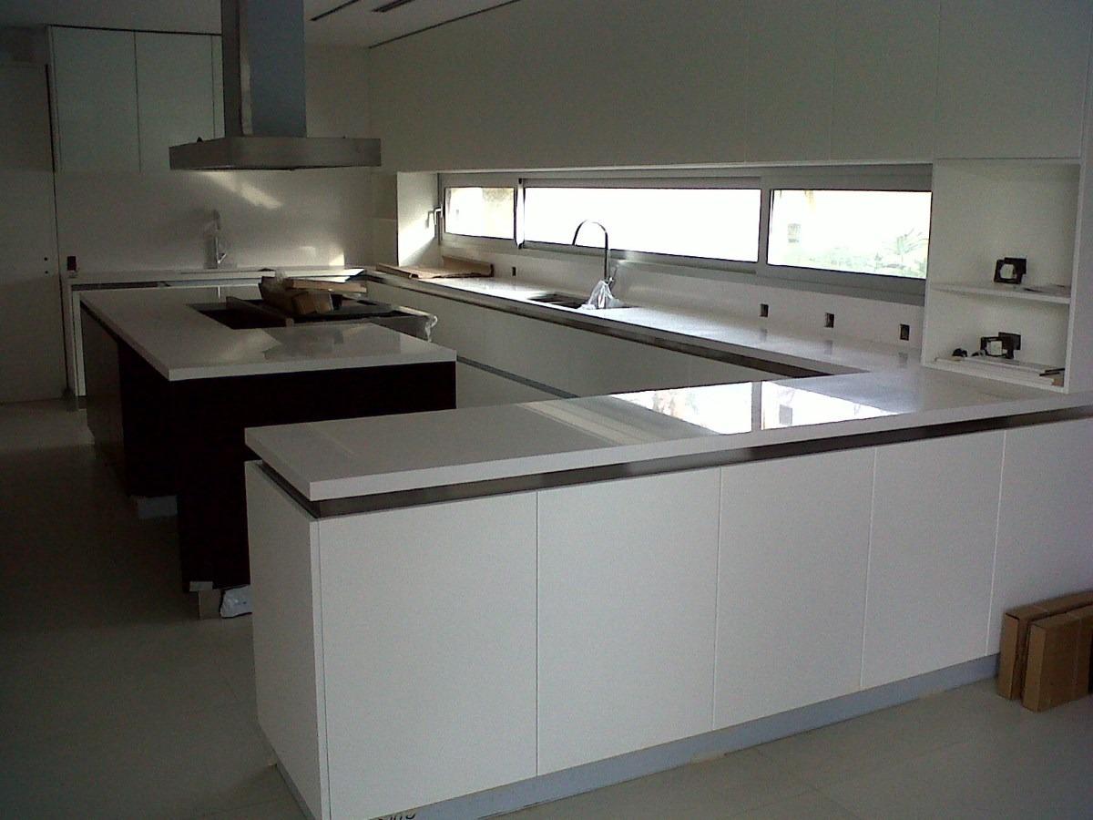 Zocalo Silestone X Metro Lineal Marmol Granito Marmoleria  ~ Encimeras De Marmol Para Cocinas Precios