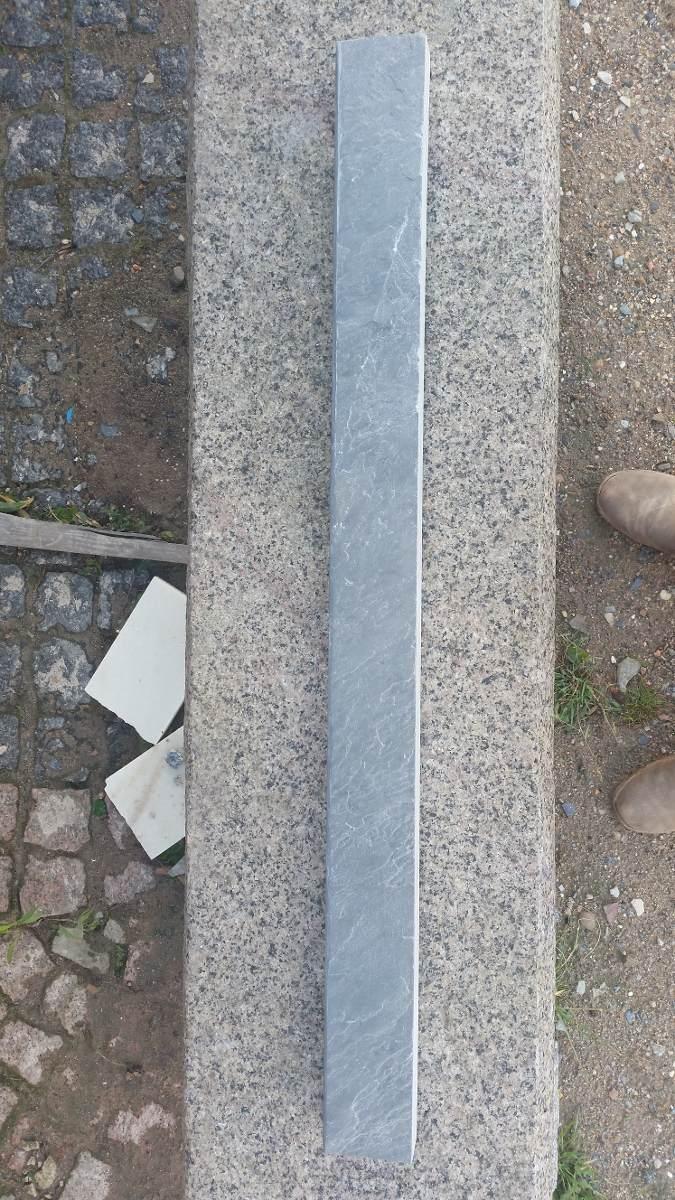 zcalos de piedra para ducheros cargando zoom - Zocalos De Piedra