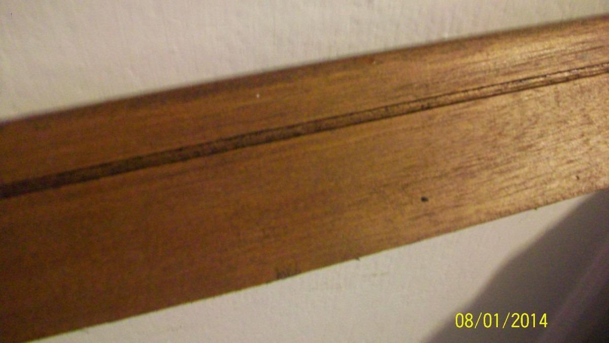 Zocalos y contramarcos de madera 80 00 en mercado libre for Zocalos de madera