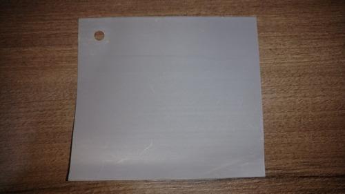 zoclo vinilico standar economico 7 y 10 cm de altura