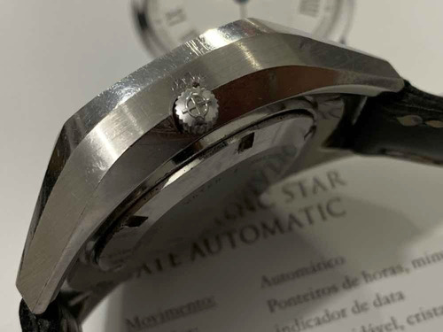 zodíaco astrographic sst automatic swiss made leia descric