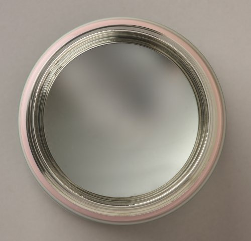 zojirushi so -eae35ps jarra de acero inoxidable para aliment