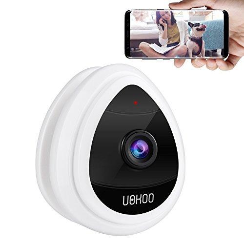 zomma sin hilos ip casa vigilancia la seguridad cámara sist