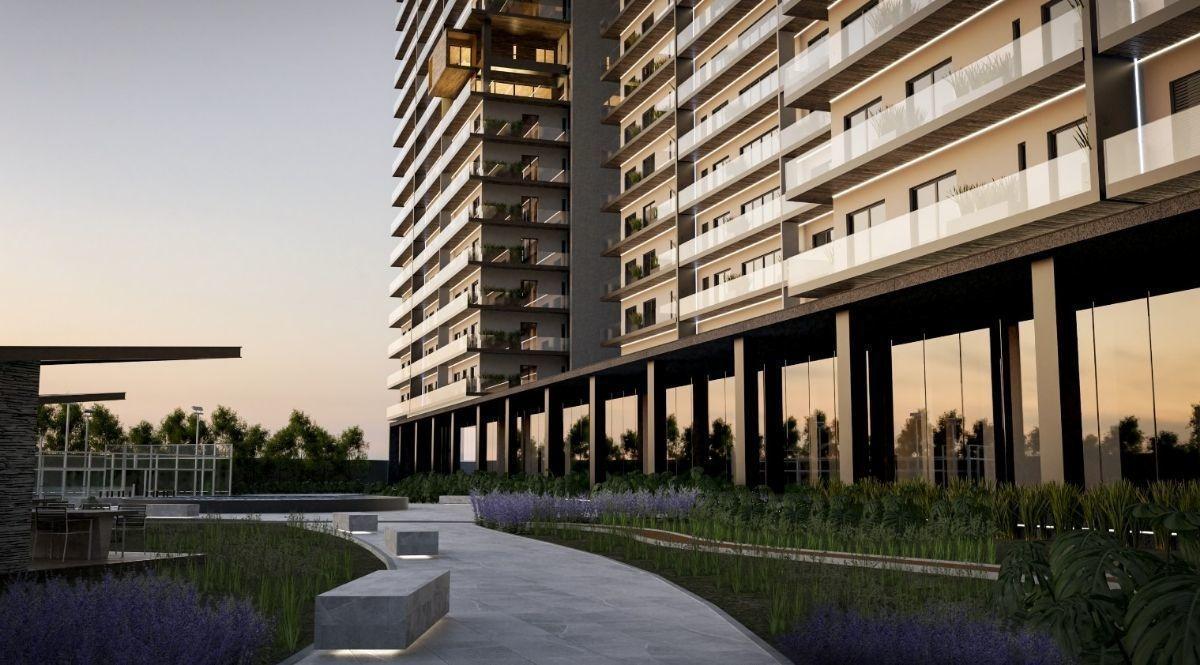 zona 24k: departamentos en venta lomas | penthouse 3