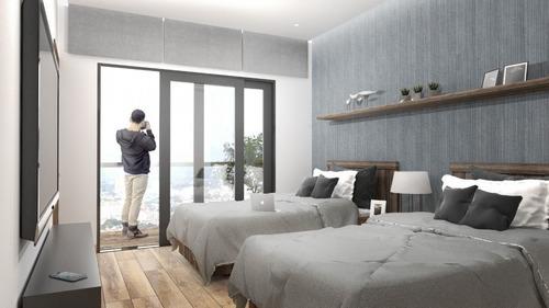 zona 24k: departamentos en venta pedregal | penthouse 2