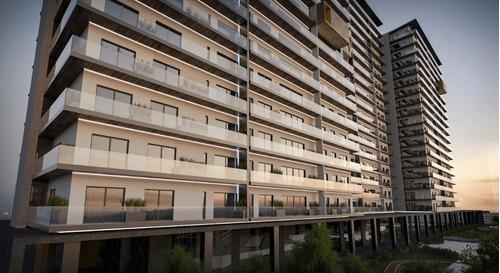 zona 24k: departamentos en venta san luis potosi | terrace house 4