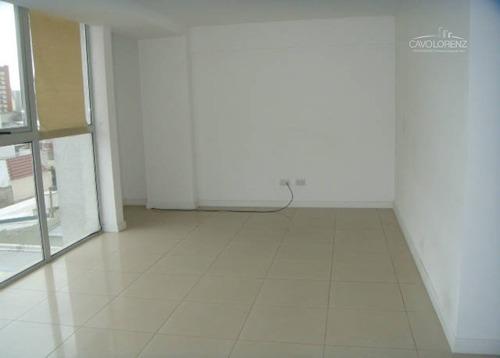 zona centro, av. colón 3400, alquiler oficina con cochera