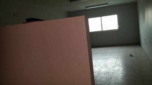 zona centro gdl!!! excelente edificio en renta $30,000