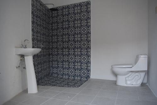 zona centro magnificas oficinas 5 privados 2 baños cocina