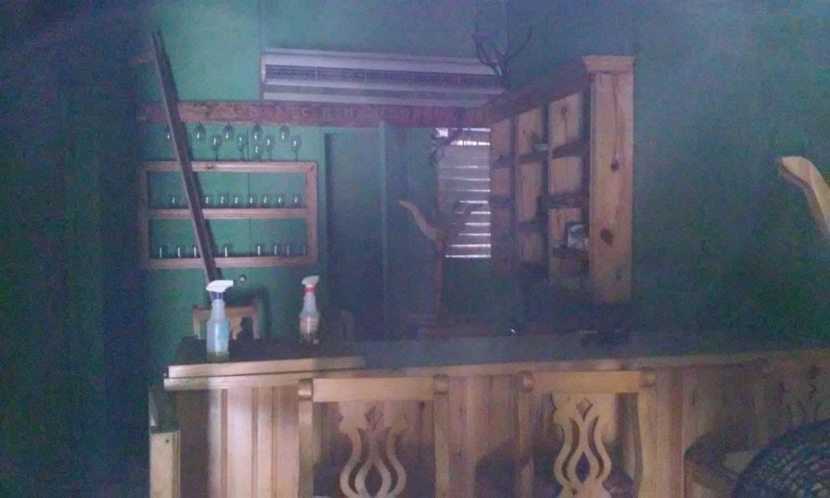 zona colonial propiedad para discote, bar o restaurante