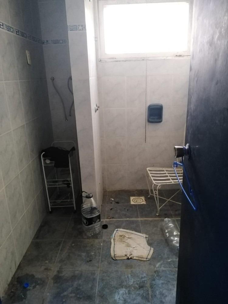 zona del solis 3 dormitorios y 2 baños 3241pp