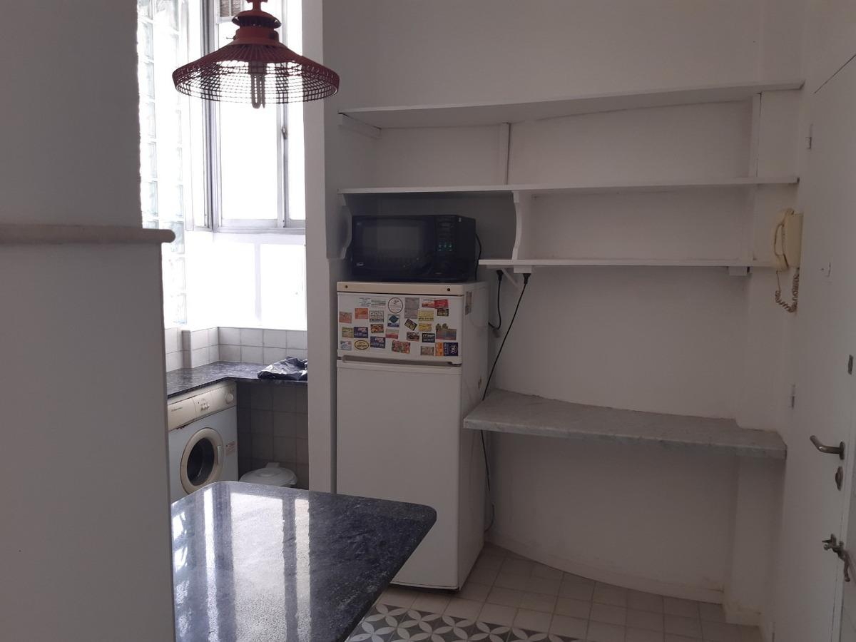 zona facultades 4 amplios dormitorios, 2 baños. sol, confort