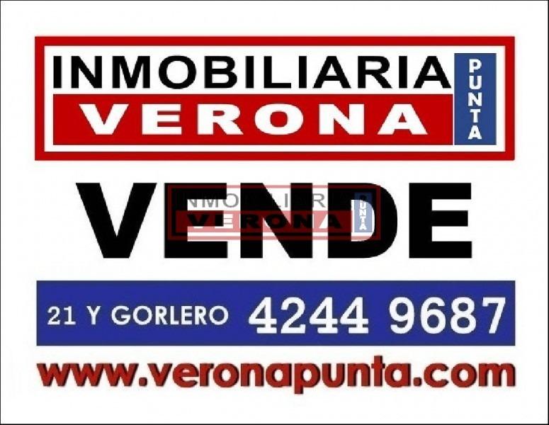 zona faro !!!  - ref: 6196