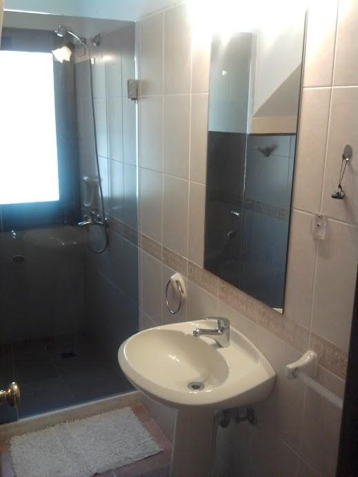 zona hotel conrad a 1 cuadra del mar 1° de enero usd 7900