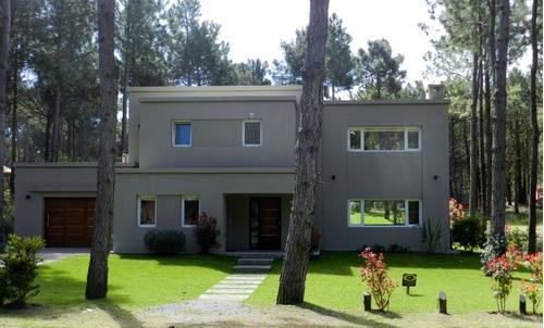 zona norte pinamar