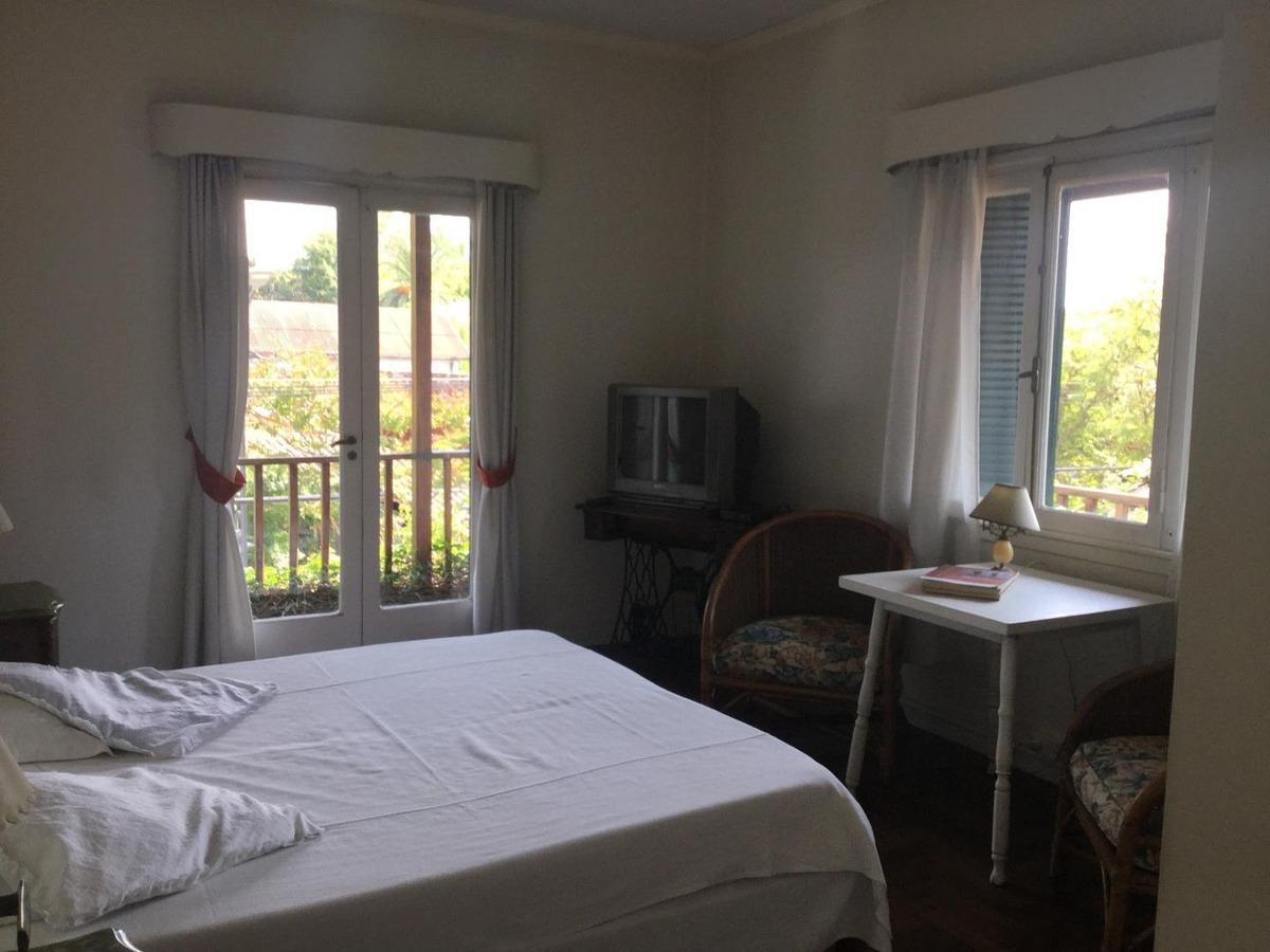zona norte tigre casa en venta con 7 dormitorios