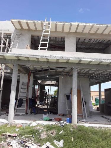zona norte,construcciones jl. refacciones,obra nueva