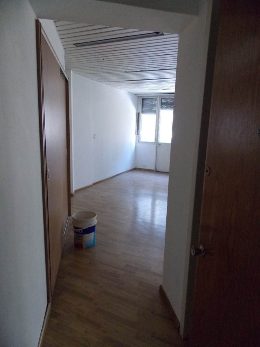 zona obelisco - excelente oficina de  121 mts²