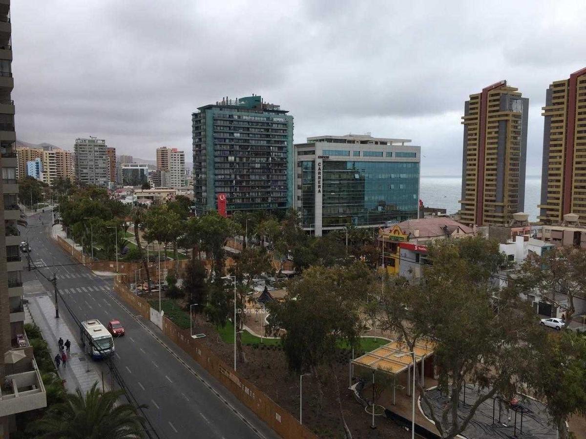 zona parque brasil
