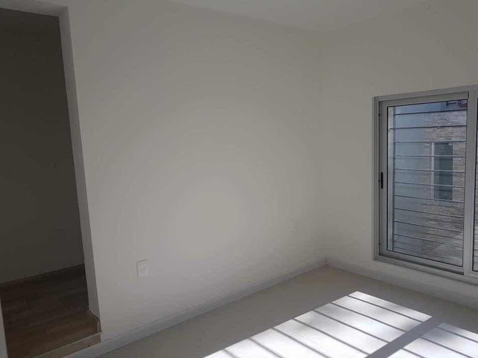 zona prado! apto duplex 2dorm y terraza lavadero $22.000