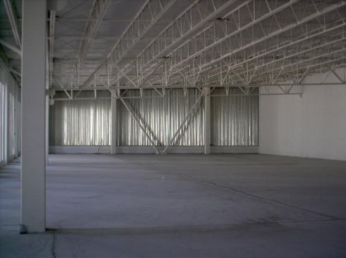 zona toreo oficinas en renta