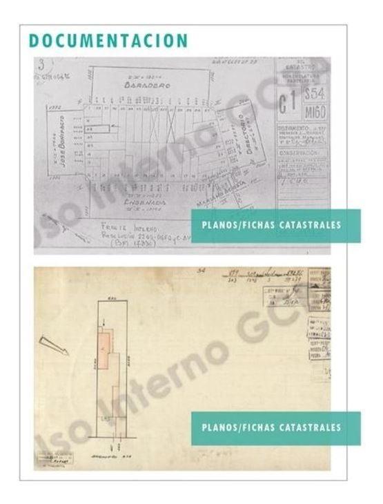 zona usaa-ideal constructores-revaluado 25/06