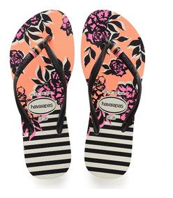 De Sandalias Zapatos Mujer Para Set Ojotas Limpiar Blanco Y 5AjqL43R