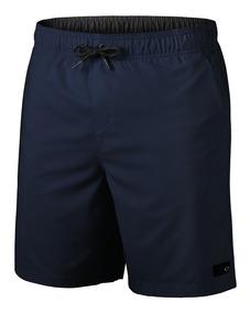 083ebbf36ace Zonazero Oakley Bermuda Short De Baño Ace Volley 18 Hombre