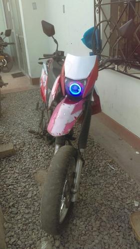 zongshen zx200