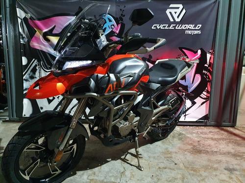 zontes 310 moto beta