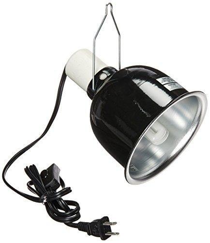 zoo med combo tropical uvb lighting mini