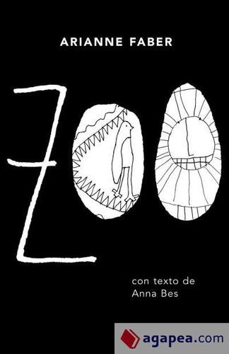 zoo(libro )