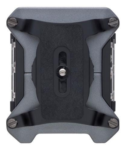 zoom f6 gravador multi faixas