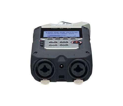 zoom h4n pro grabador digital portatil / en belgrano!