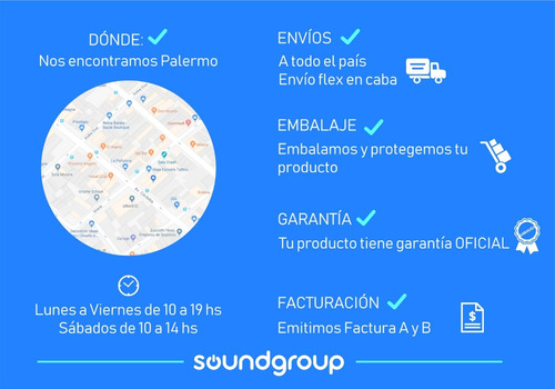 zoom h4n pro grabador multipista version 2016 soundgroup