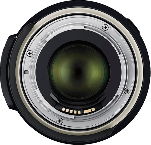 zoom lente para
