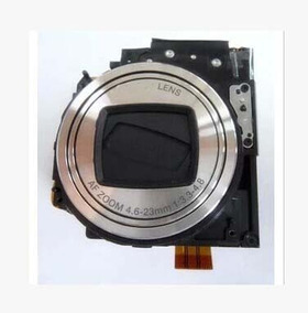 Olympus li-10b db-l10a c50 CAMEDIA zoom c5000 zoom c60 zoom 2 en 1 cargador F