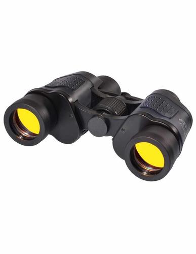 zoostliss militar óptico. prismáticos 5000 m.