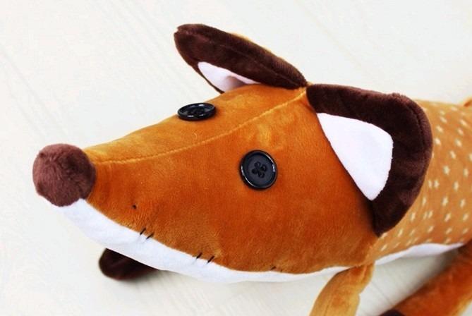 Uno de mis juguetes - 3 part 4